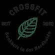 CrossFit Nordheide